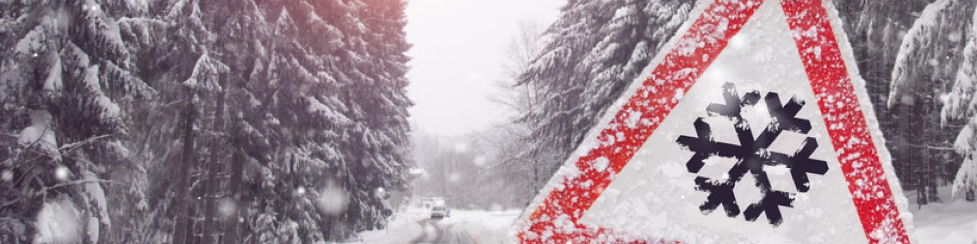 Gratis Wintercheck