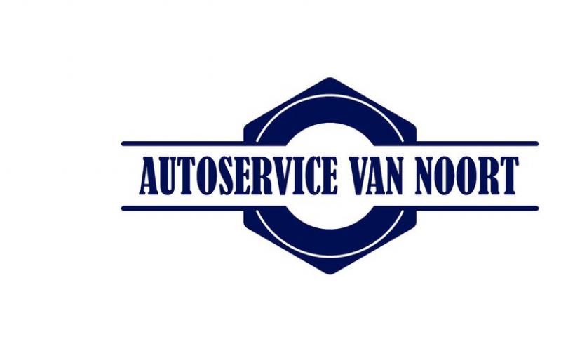 Autoservice van Noort