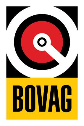 logo Bovag