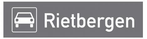 Logo Rietbergen
